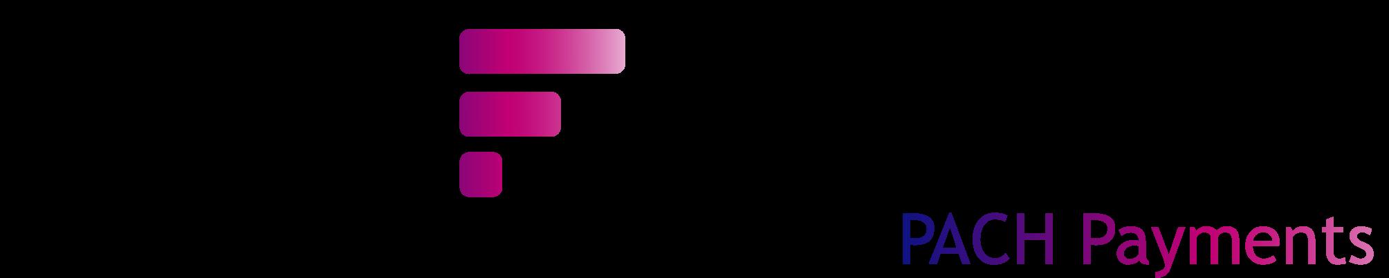 ULIS Fintech Corp