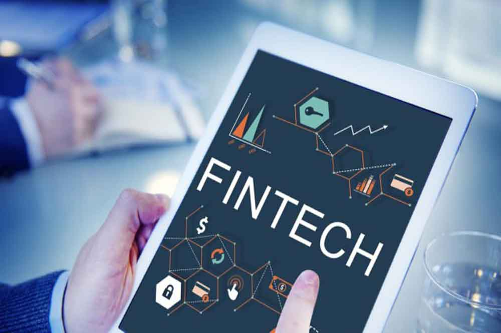 ULIS Fintech-Customer Service - Know How Fintech provide Banking Services To Their Customer
