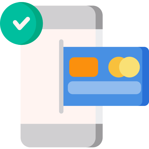 M-Pay Mobile Money