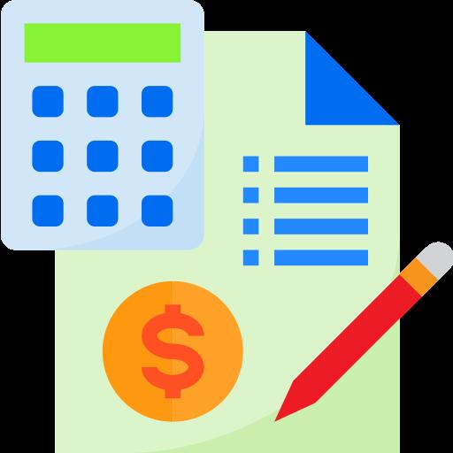 Financial Module