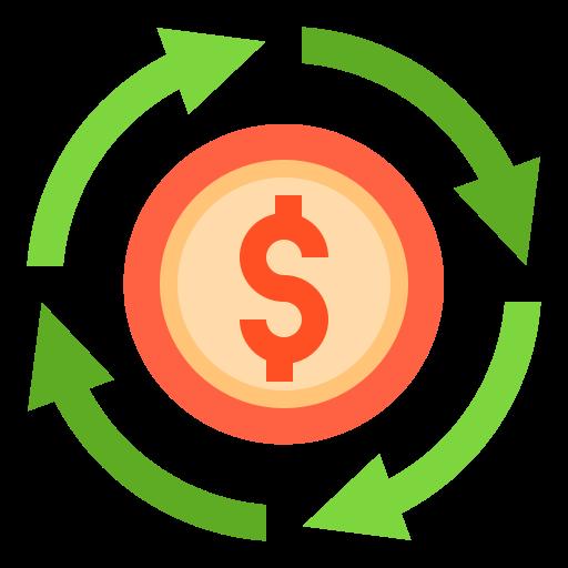 VITTA - Money Transfer and Exchange
